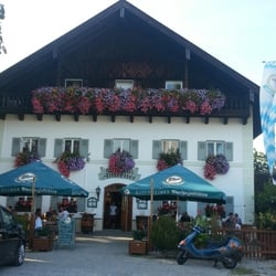 bayern casino stephanskirchen
