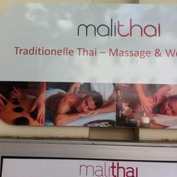 Malithai, Essen, Nordrhein-Westfalen