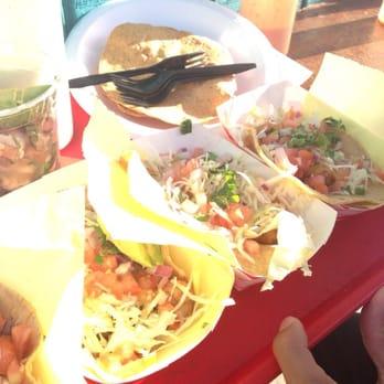 Oscar s mexican seafood 1092 photos 1856 reviews for Oscars fish tacos san diego