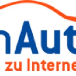MeinAuto GmbH, Köln, Nordrhein-Westfalen