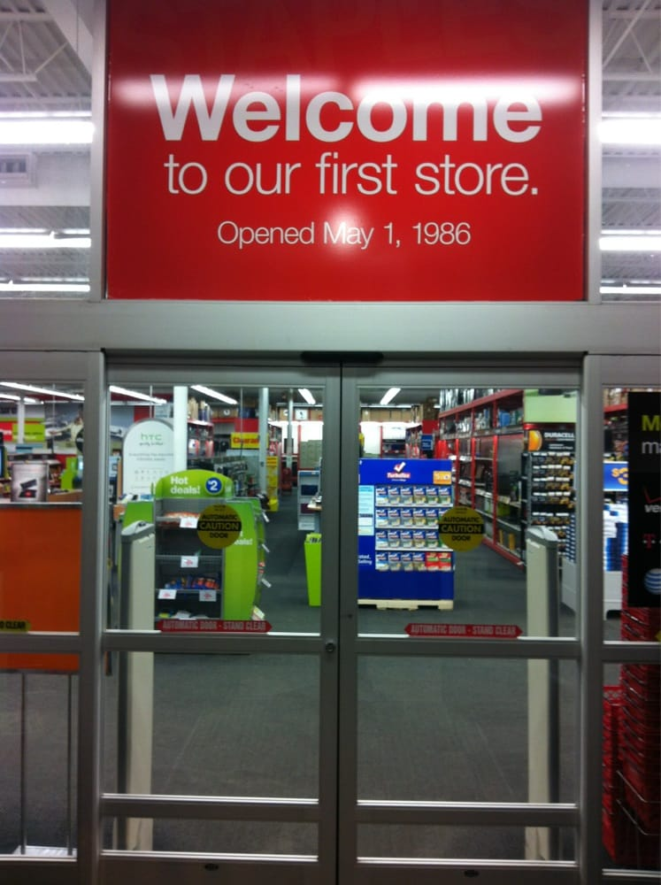 Brighton (CO) United States  city images : Staples Brighton, MA, United States. The first Staples store in the ...