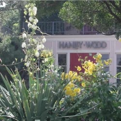 hanley wood alamo heights san antonio tx yelp
