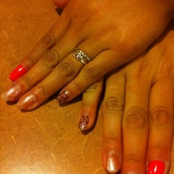 Queen Nails - Nail Salons - Redding, CA - Yelp