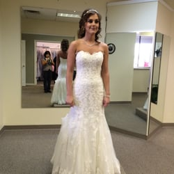 Wedding dress shops indianapolis inspirational for Wedding dress tailor near me