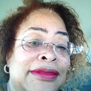 Eyeglass Frame Repair Rockville Md : Diane C.s Reviews Rockville Yelp