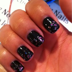Heavenly Nails & Spa - Tampa, FL, United States by Phu N.