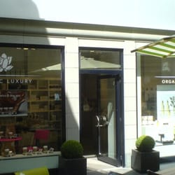 Organic Luxury, München, Bayern