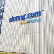 Storing.com, Bedford