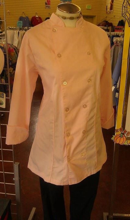 Uniform Factory Outlet of Texa, which also operates under the name Gem Scrubs, is located in Jacksonville, Florida. This organization primarily operates in the Uniforms and Work Clothing business / industry within the Apparel and Accessory Stores sector.