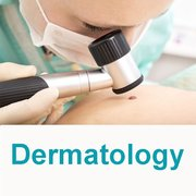 Clinical and cosmetic dermatologists