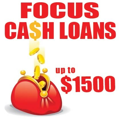 Vancouver payday loan online