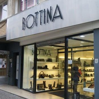 Bottina magasin de chaussures centre lille avis - Magasin metro lille ...