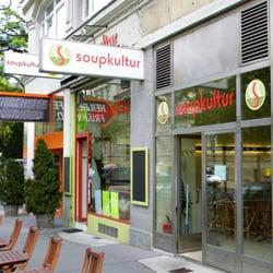 soupkultur 1010