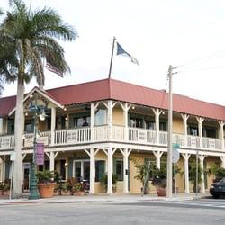 Tommy bahama restaurant bar sarasota 175 photos for Sarasota fish restaurants