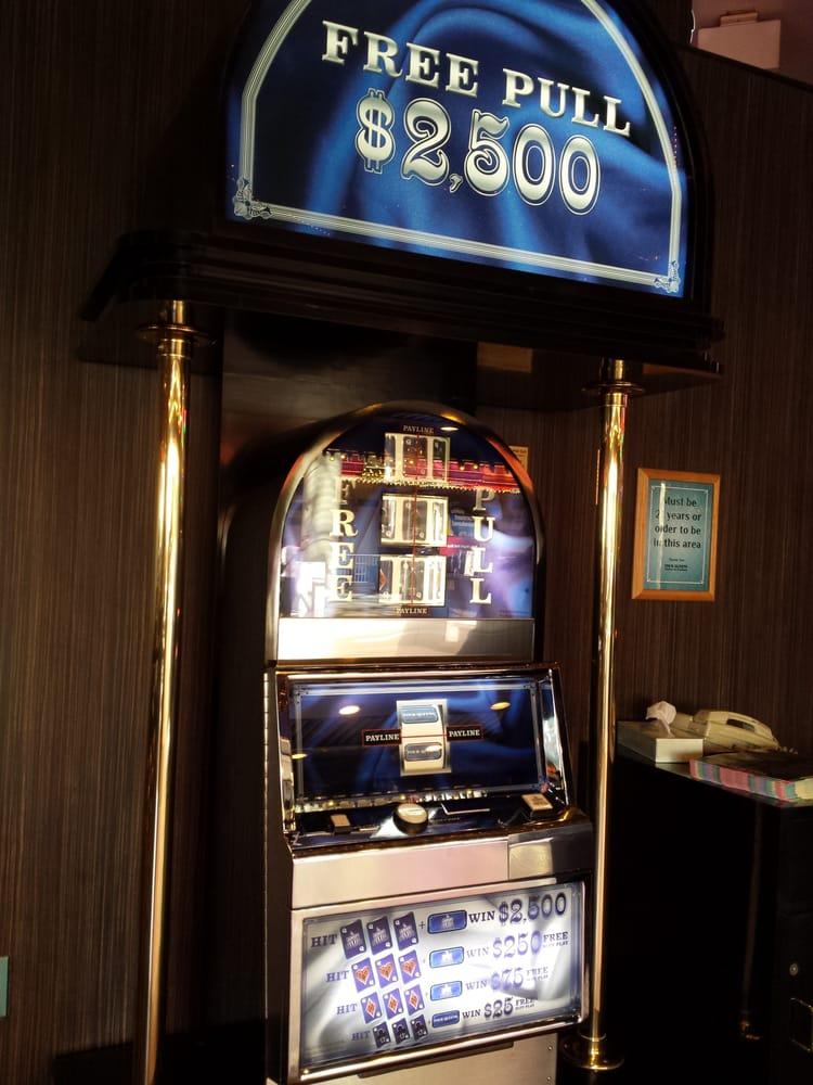 four queens casino las vegas phone number