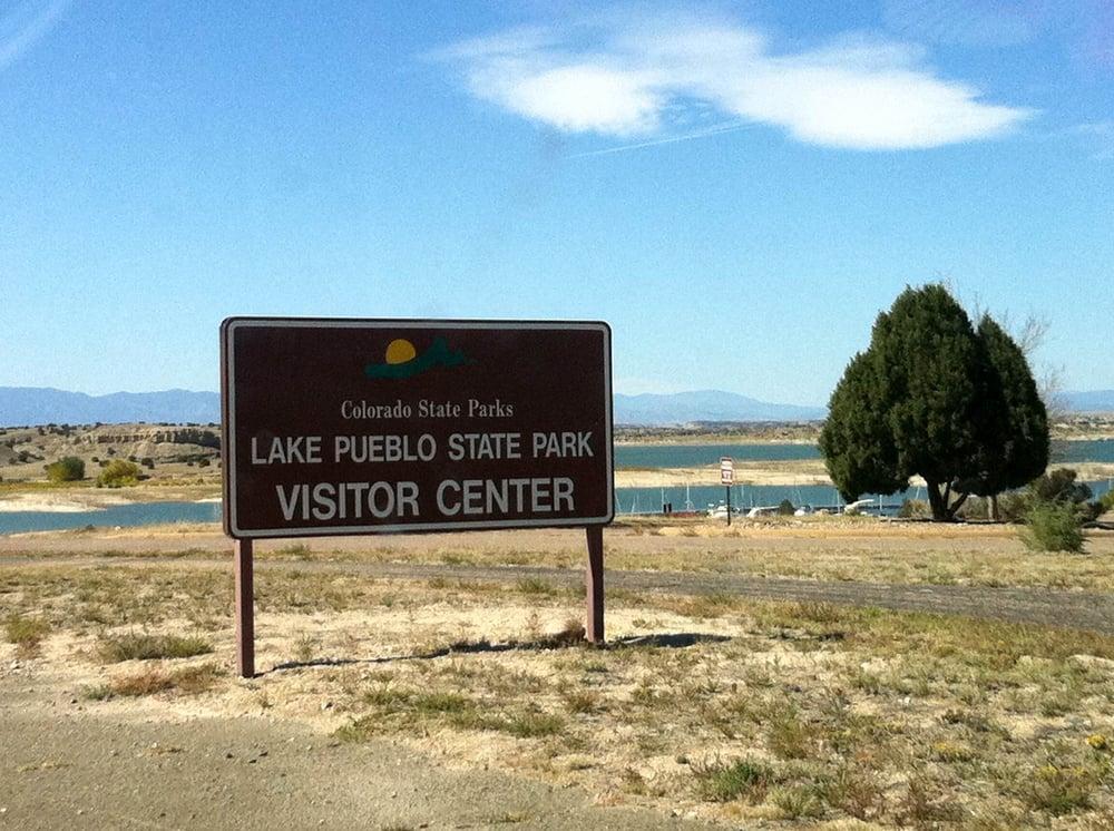 Pueblo (CO) United States  City pictures : Lake Pueblo State Park Hiking Pueblo, CO, United States Reviews ...