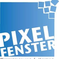 Pixelfenster web solutions, Simbach, Bayern