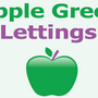 Apple Green Lettings