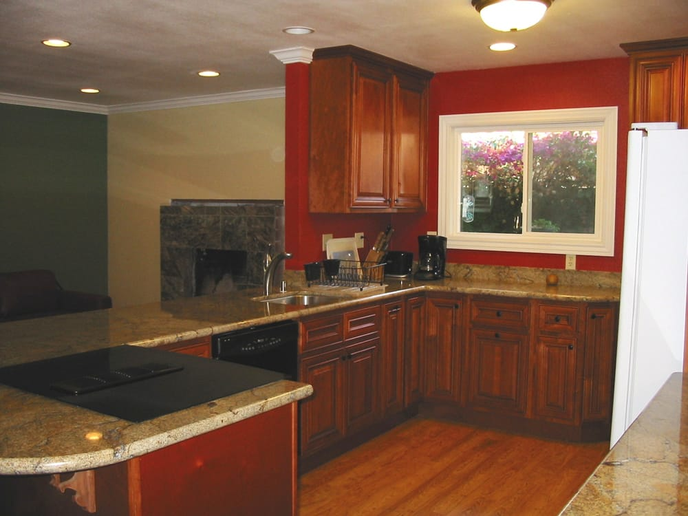 Kitchen Experts Of California 17 Photos Interior Design Pleasanton Ca Reviews Yelp
