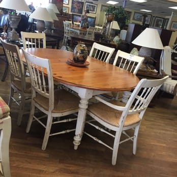 Eclections 32 Photos Furniture Stores 303 Anastasia Blvd Saint Augustine Fl Reviews