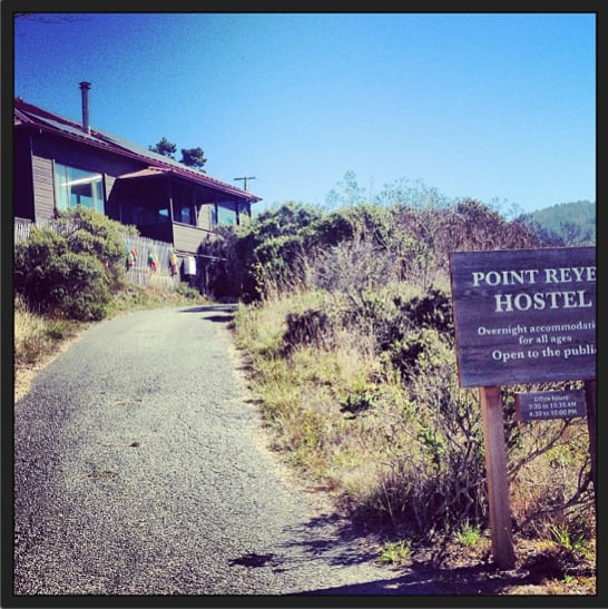 point reyes station hindu singles Issuu is a digital publishing platform  december 20, 2017, author: nuvo newsweekly, name: nuvo: indy's alternative voice - december 20, 2017  hot singles are.