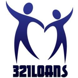 321loans community service & non profit 1410 sw 3rd st
