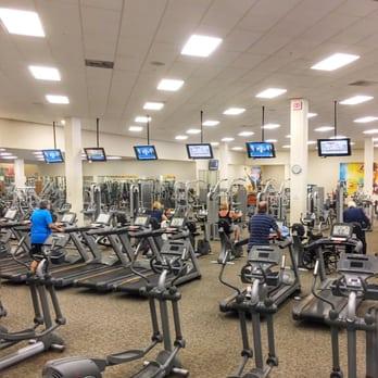 La Fitness 21 Photos 25 Reviews Gyms 7070 Fairway Drive Palm Beach Gardens Fl Phone