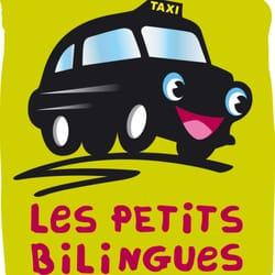 Les Petits Bilingues, Toulouse