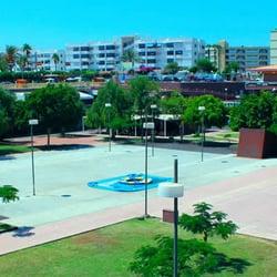Yumbo Centrum, San Bartolome de Tirajana, Las Palmas, Spain