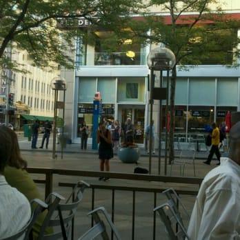 Hard Rock Cafe Denver Denver Co United States