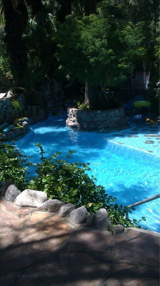 Desert Hot Springs Spa Reviews Yelp