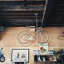 Bikes On Wheels Toronto Bikes On Wheels Toronto ON
