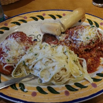 Olive Garden Italian Restaurant 31 Photos Italian Dallas Tx Reviews Menu Yelp