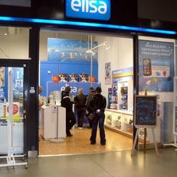 Elisa shopit jyväskylä