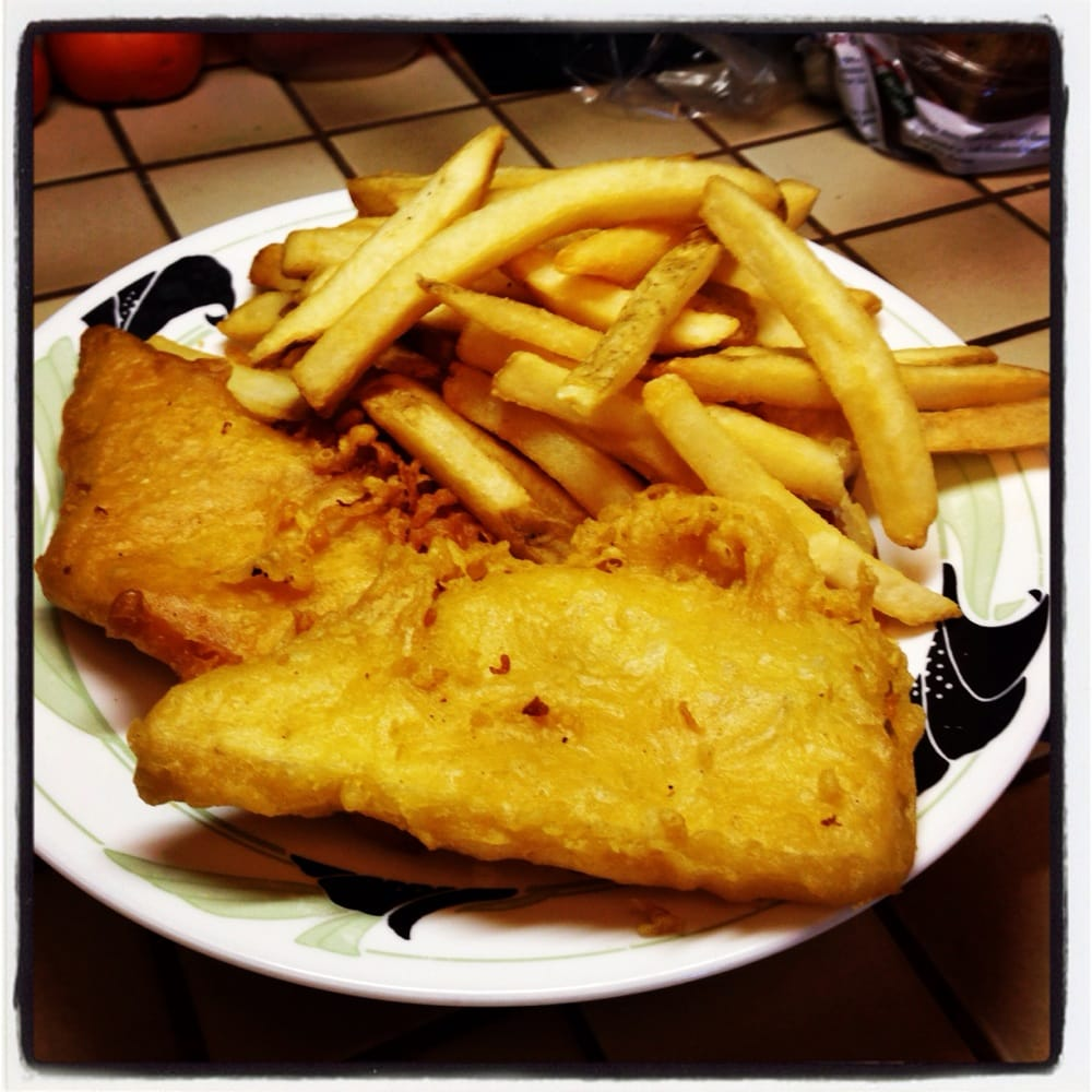 Long john silver s closed seafood restaurants 2970 s for Long john silver s fish and chips