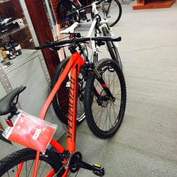 Bikes Vacaville Ray s Cycle Vacaville CA