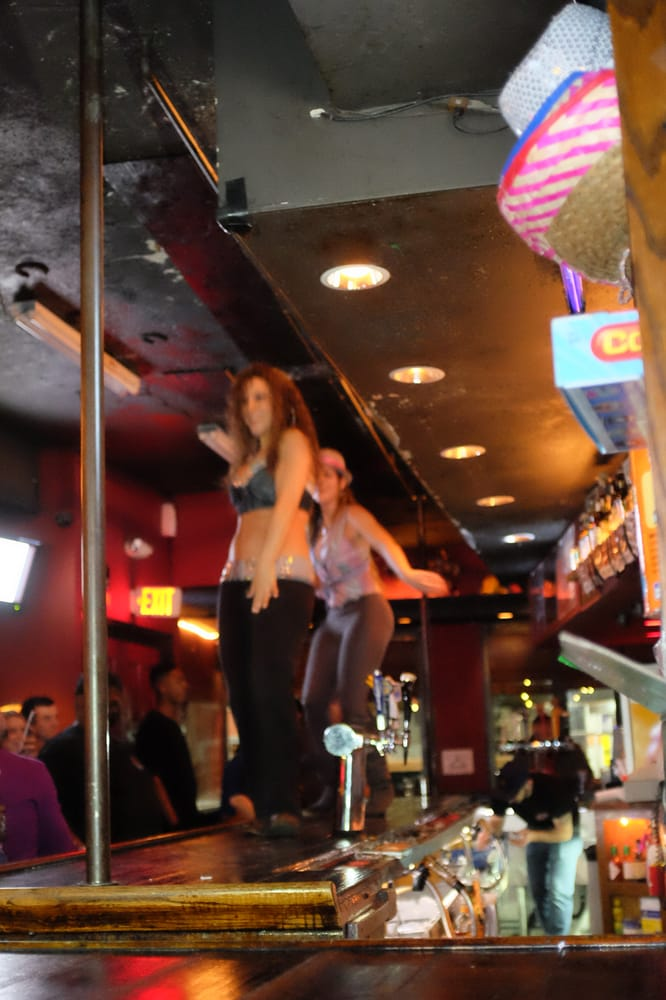 Sheridan new york swingers club Real naket girl northest.