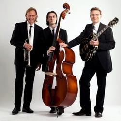 Stardust Jazzband, Hamburg