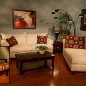 Bob's Discount Furniture 22 s Furniture Shops