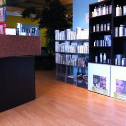 Adam and eve personal spa tanning winnipeg mb for Adam and eve beauty salon