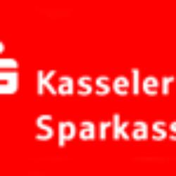 Kasseler Sparkasse, Kassel, Hessen