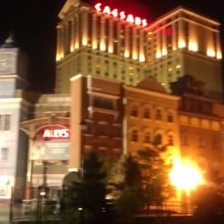 Atlantic city casino coupons