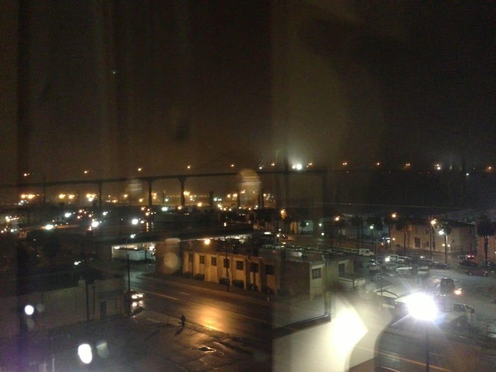 Hotels Near City Market Savannah Ga