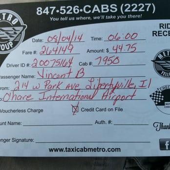 Car repair melbourne fl 11