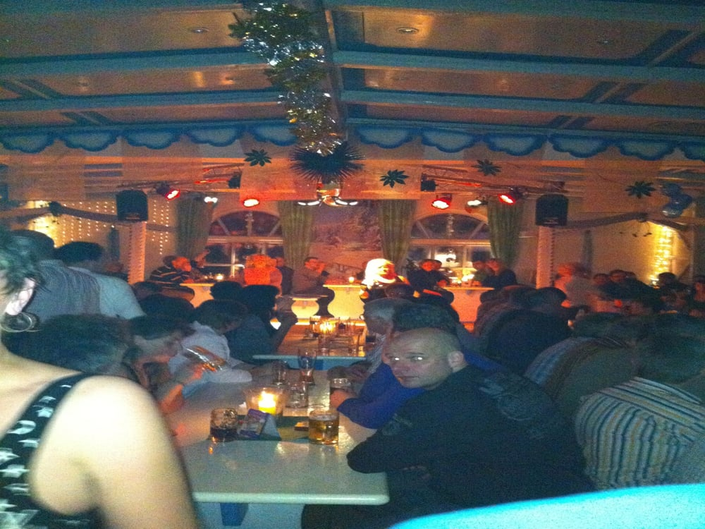 Braunlage Germany  city photos : ... Clubs Braunlage, Niedersachsen, Germany Reviews Photos Yelp