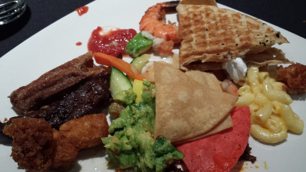 Steakhouses In Huntington Beach Ca