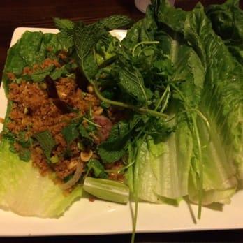Green Champa Garden 820 Photos Thai 42318 Fremont