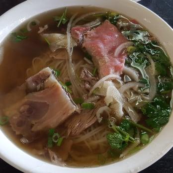 Pho 79 Restaurant 941 Photos 1106 Reviews Vietnamese 9941 Hazard Ave Garden Grove Ca