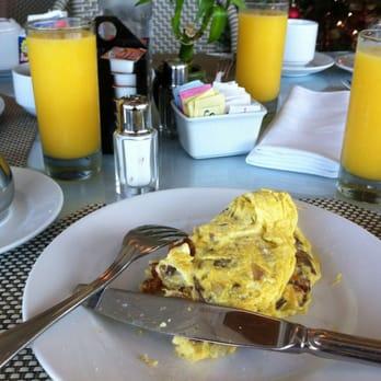 Key largo bay marriott beach resort hotels key largo fl reviews photos yelp for Key largo buffet