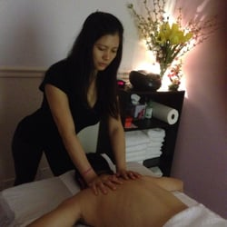 happy ending massage aamp Coral Springs, Florida